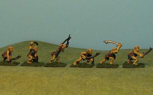 Sword Goblins (side)